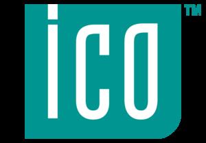 ICO-logo-dark-e1554924085194-300×209