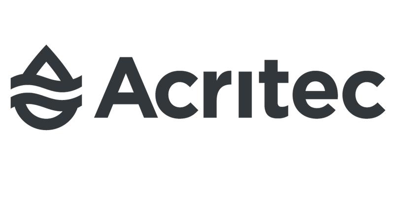 acritec
