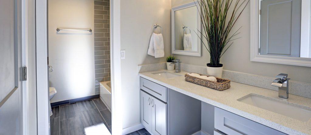 bathroom copy