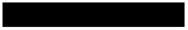 logo-fleurco-noir