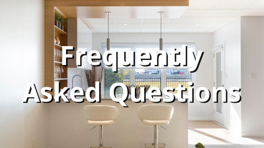 freq asked question