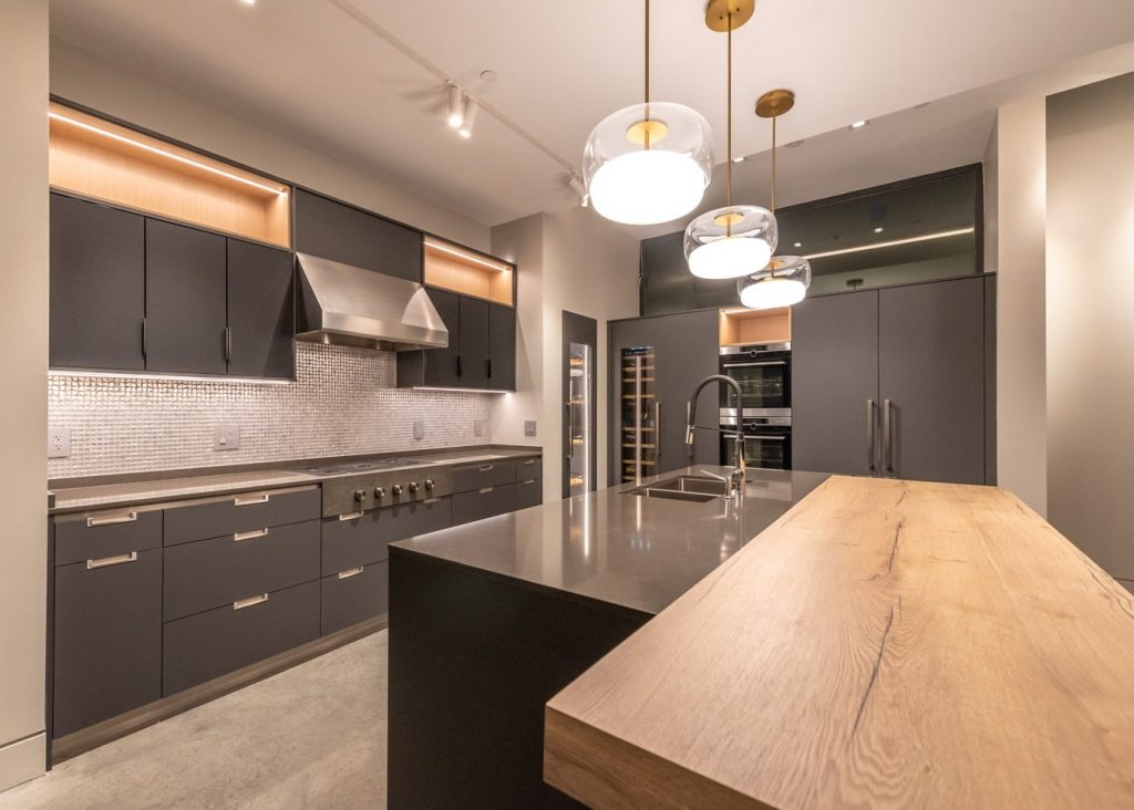 kitchen-min