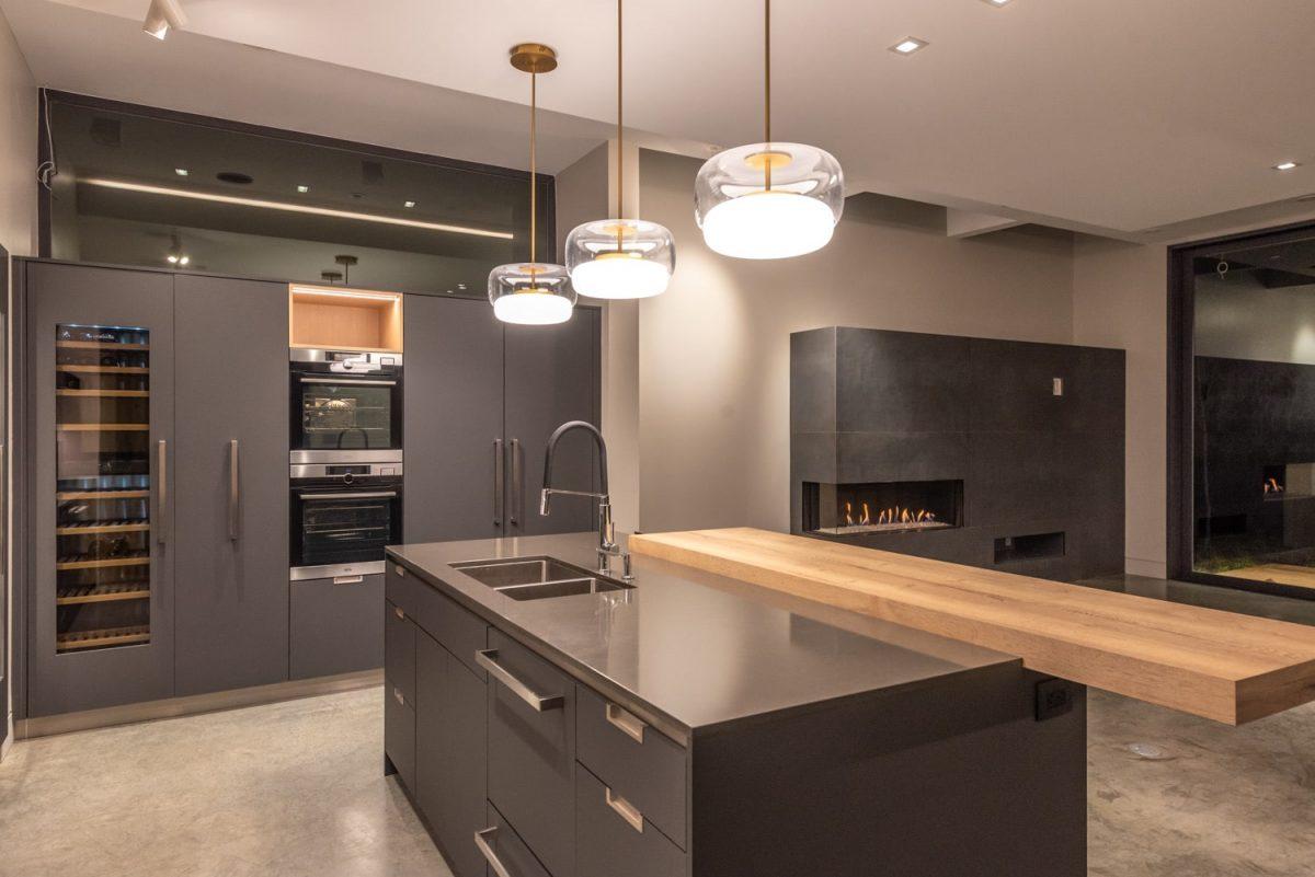kitchen to living-min