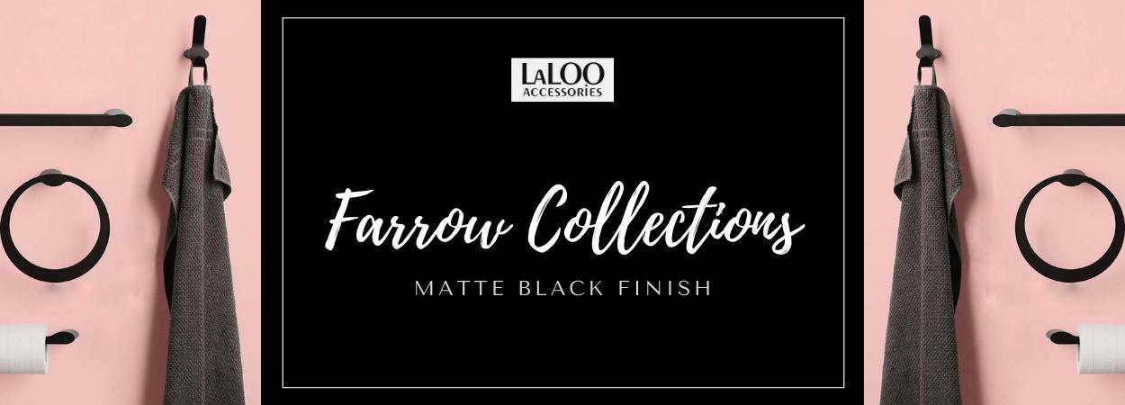 laloo farrow