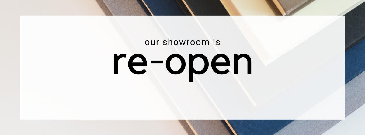 norburn re-open