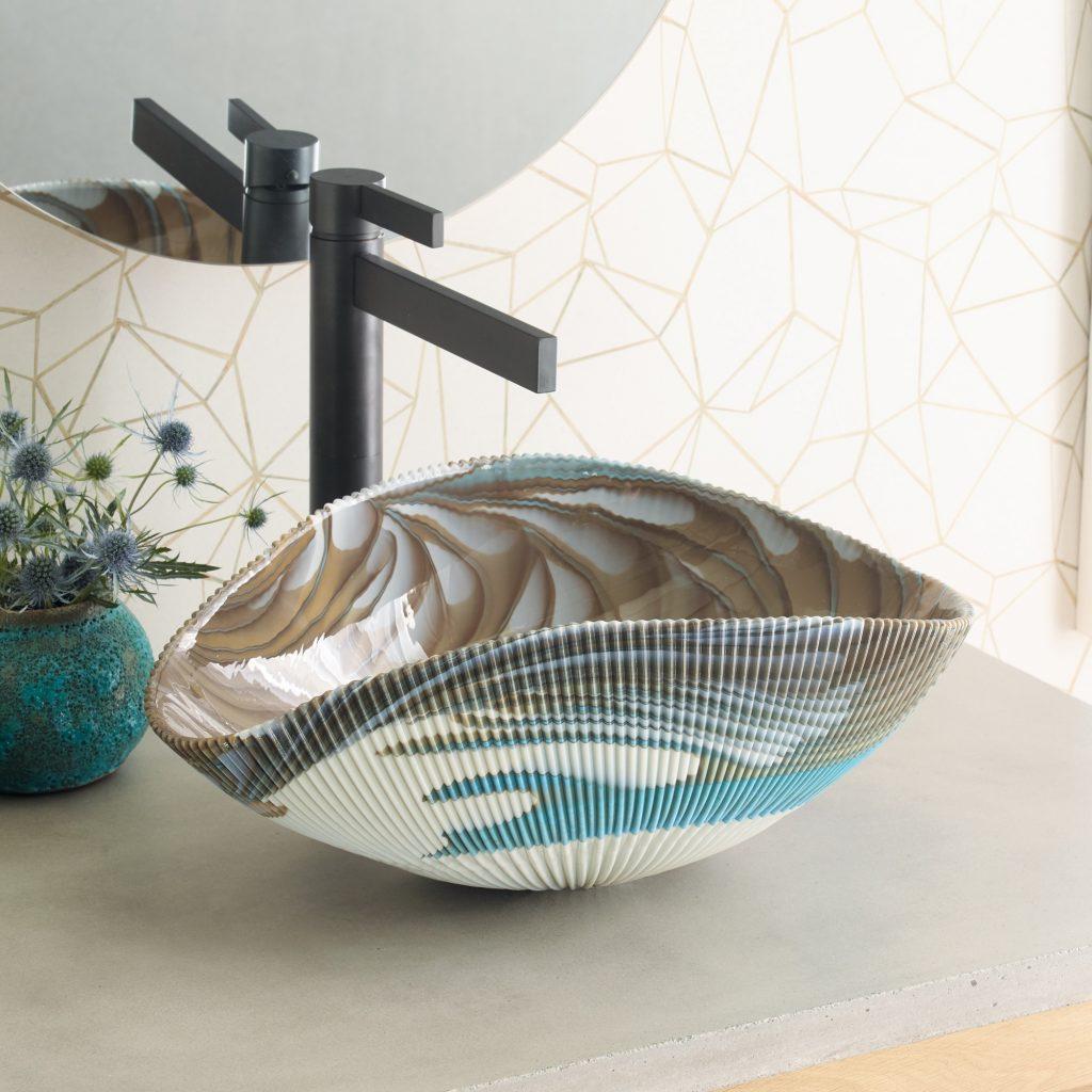 Amalfi-Glass-Bath-Shorline-MG1912-SE-2000