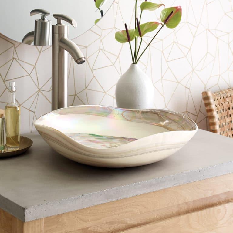 Lido-Glass-Bath-Abalone-MG1515-AE-2000-768×768