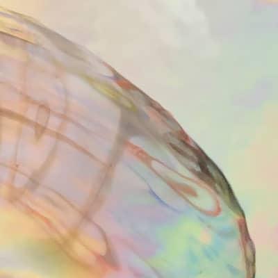Murano-Abalone-Finish-Detail
