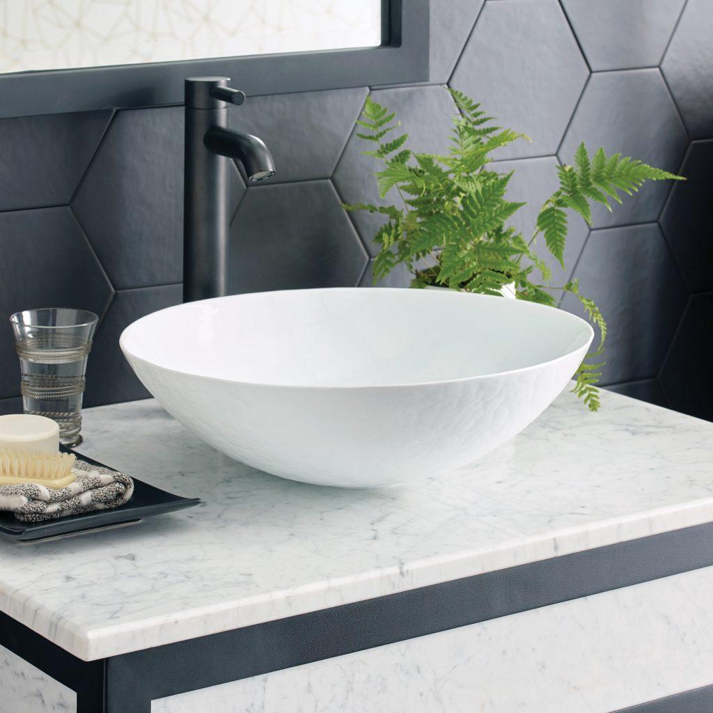 Verona-Glass-Bath-Bianco-MG1717-BO-1-2000