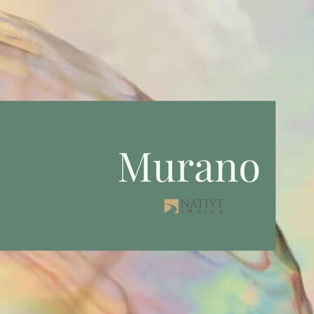 blog thumbnail murano